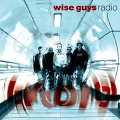 Cover vom Album: Wise Guys - Radio
